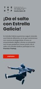 Mobile_medioo